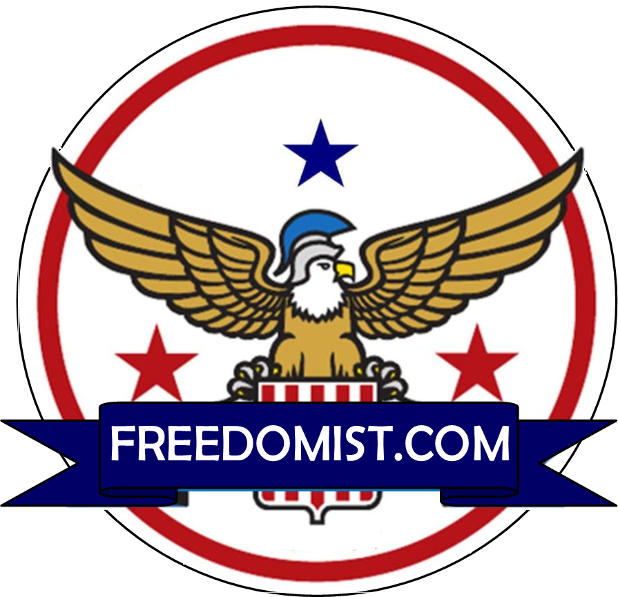 The Freedomist