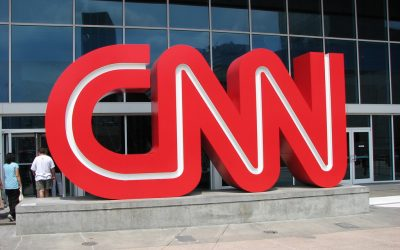 CNN Loses 70 Percent of Its Viewers Since Biden Became President
