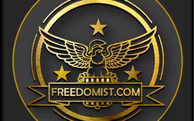Freedomist NewsWatch Report – Thursday, May 6th, 2021