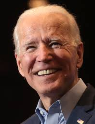 Biden Makes Racist Comments About Neanderthals in Bid to Socially Shame States into Conforming to the DNC-CCP-COVID Scheme to Destroy Middle American Businesses