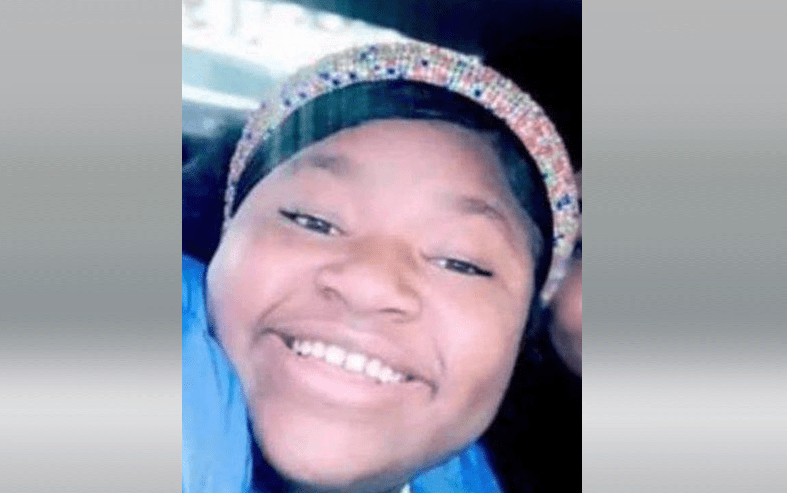 Police Killing of Black Teen Girl Wielding Knife  Triggers Protests Before Facts – Topic Report