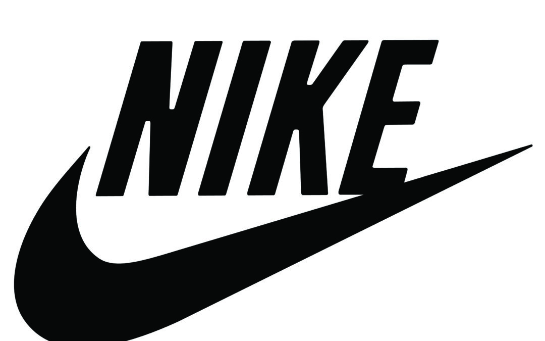 Nike Paid Zero Federal Income Tax Past 3 Years – Editors Choice Report