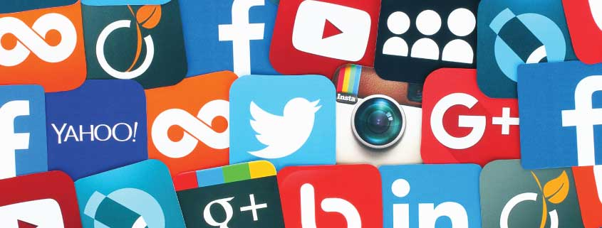 Social Media Algorithms Becoming the New Police State Censors?