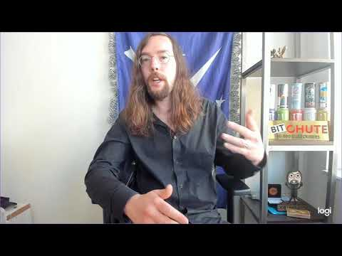 Berniebawlers Livid as Sandanista Sanders is Exposed as a Consumerist Sellout –  Styxhexenhammer666  – YT Watch