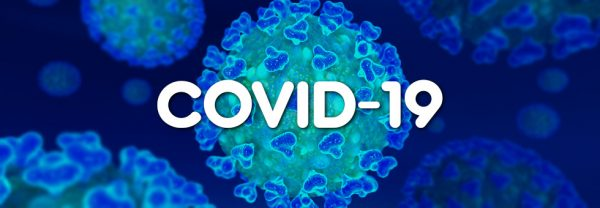 Flu No Longer Exists Thanks to COVID-19, World Governments Claim