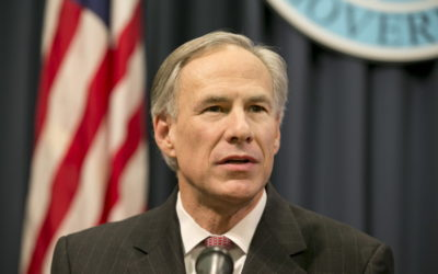 Texas Moves to Criminalize Critical Race Theory, in Recogition of the Bill of Rights