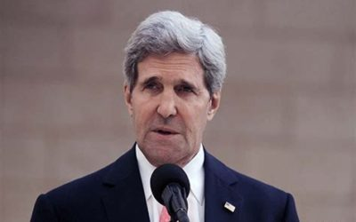 Partial Financial Disclosure Reveals Kerry is Conflicted, Grassley Wants Full Report