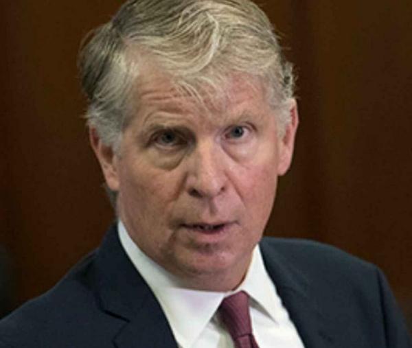 Manhattan DA Race Becoming Mandate on Trump Criminal Case created from Politicized Office