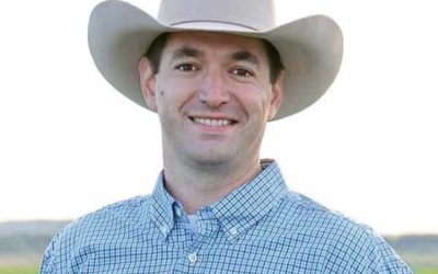Montana AG Declares Critical Race Theory is Anti-Constitutional, Illegal to Force on Anyone