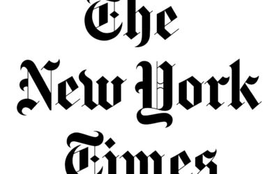 NYT Changes Headline Stating Pointing Out Anti-Semiticism is Bad Because it Helps Conservatives