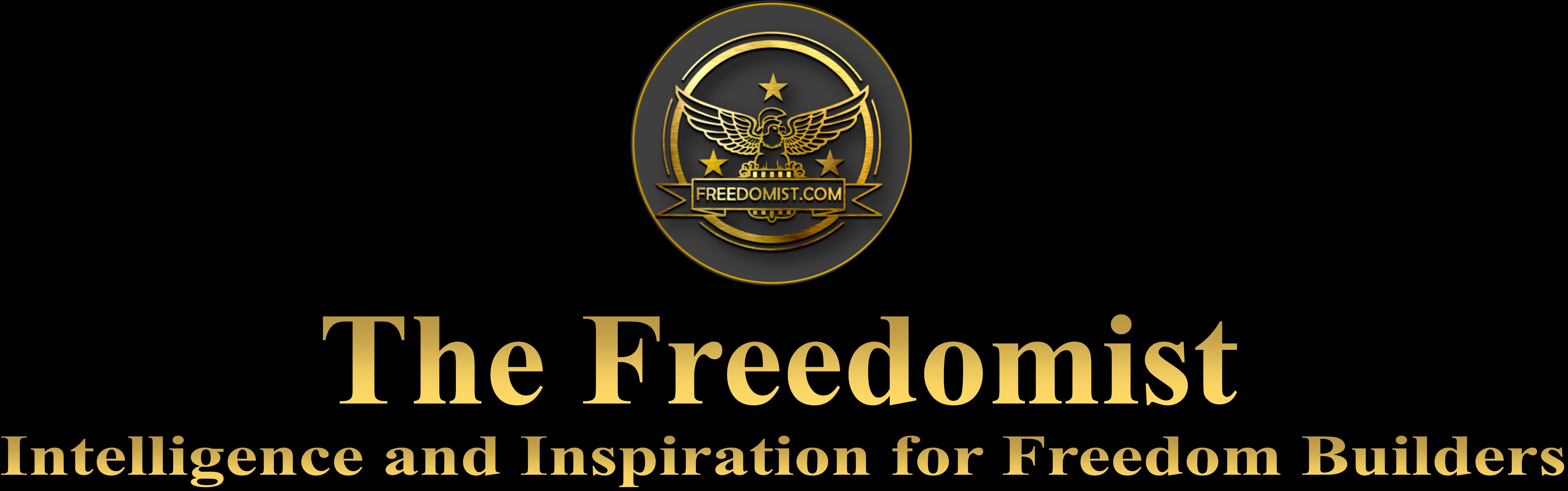 The Freedomist